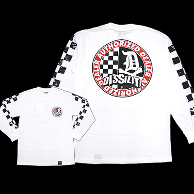 Authorized Dealer LS