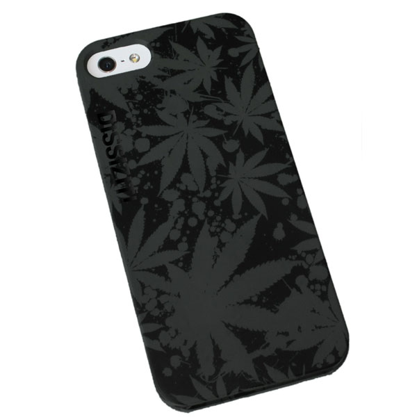 Pakalolo iPhone 5 Cover