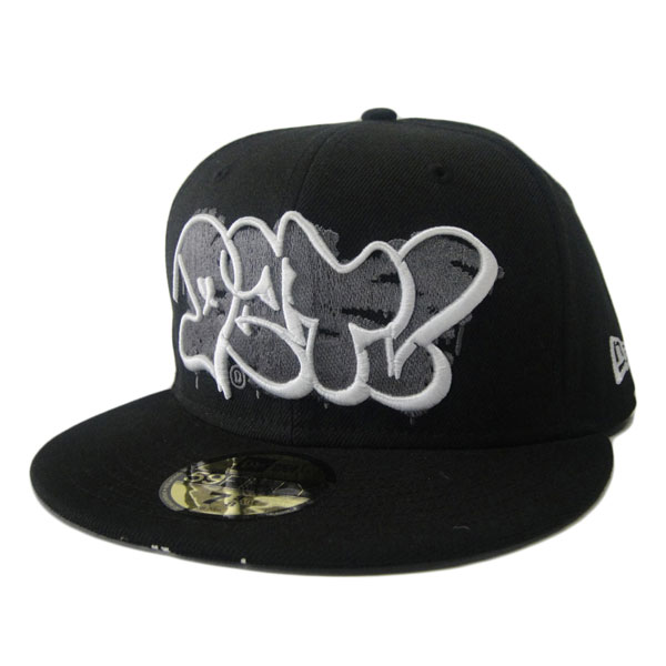 Prime DZT New Era Cap